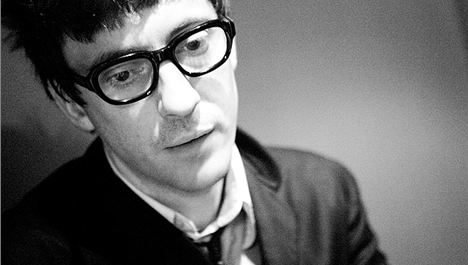 Graham Coxon At The 100 Club