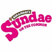 Sundae on the Common