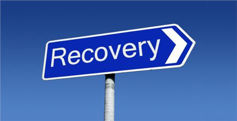 Img-Addiction-And-Recovery