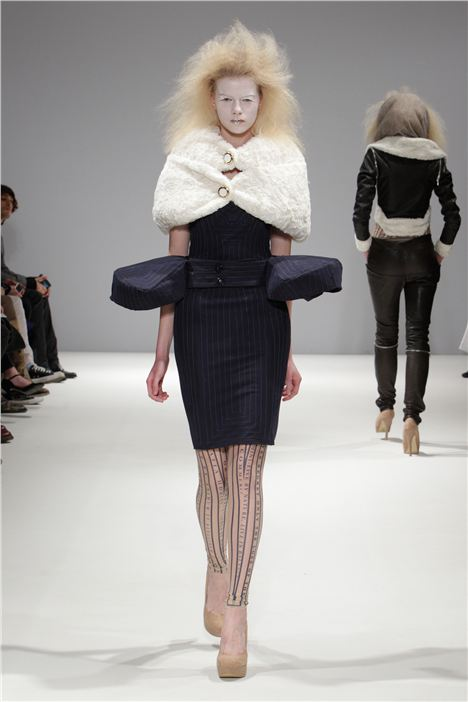 Fashion_Mode_Aw11_33