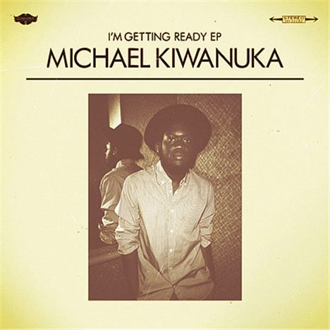 Michael-Kiwanuka-Im-Getting-Ready1