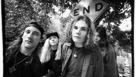 Smashing Pumpkins Tour Dates