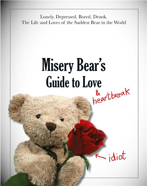 Misery Bear