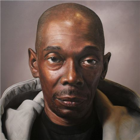 Maxi Jazz %28Faithless%29