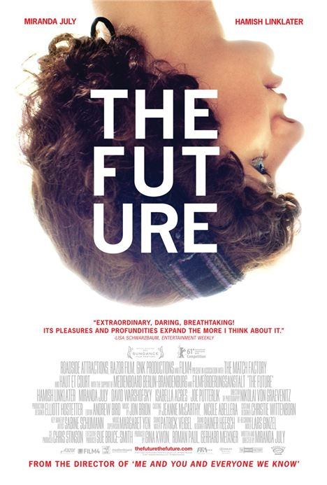 Thefuture_Poster