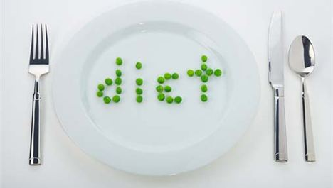 A Guide To... Fad Diets