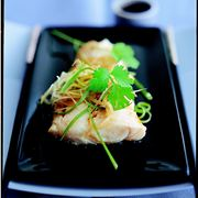 Recipe Image- Steamed Cantonese Style Fish_3