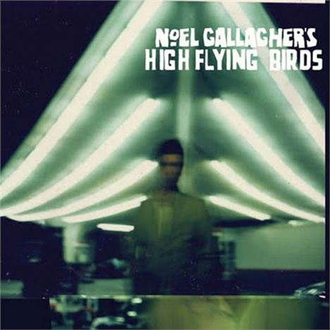 Noel-Gallagher-High-Flying-Birds-Album