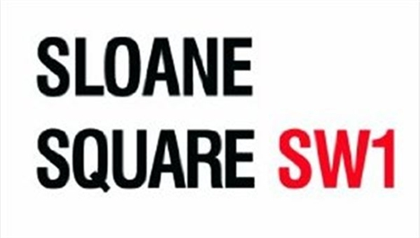 Sloane Square: Shopping Haven