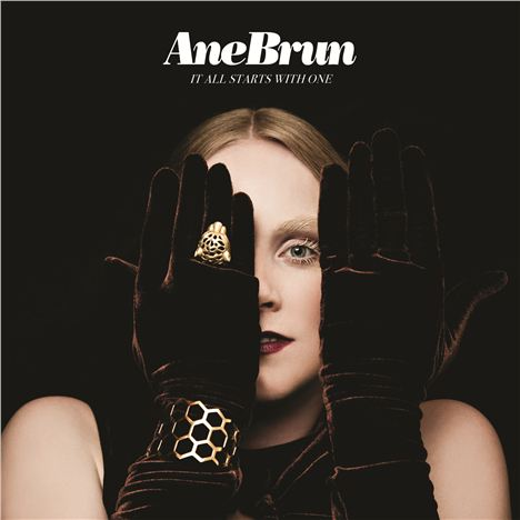 Ane_Brun_It_All_Starts_With_One_