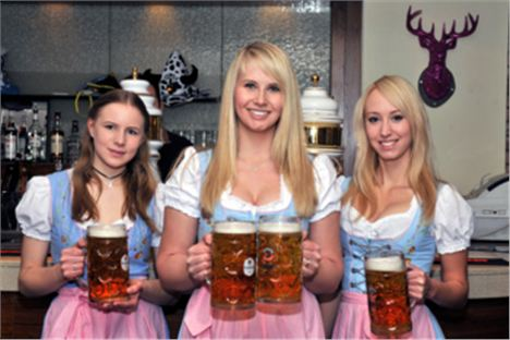 Bavarian-Beerhouse-Tower-Hill-3170657-1