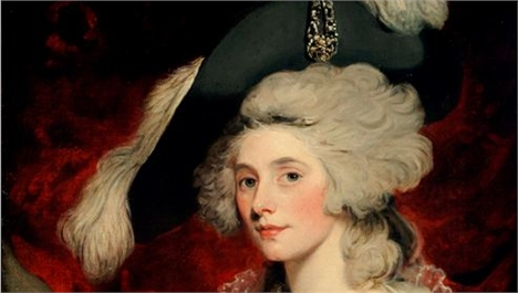 The First Actresses: Nell Gwyn to Sarah Siddons