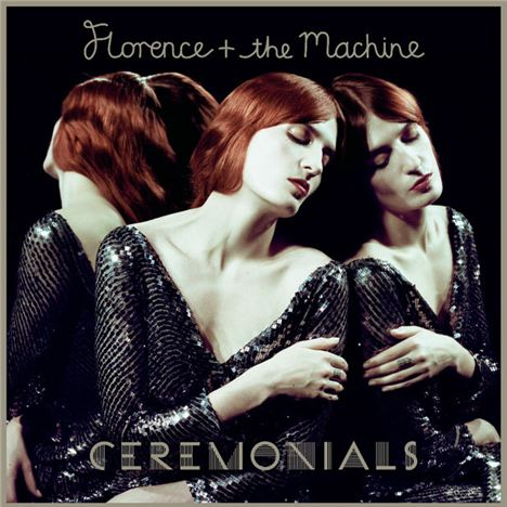 618X618_Florence_And_The_Machine_Ceremonials
