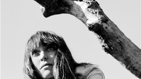 Feist Tickets On Sale This Week