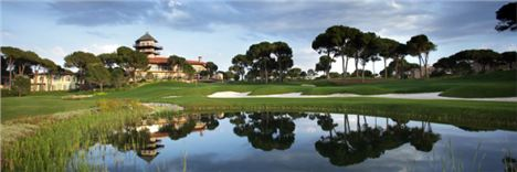 Montgomerie-18Th