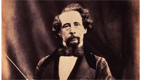 Charles Dickens: Life and Legacy