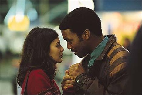 Audrey-Tautou-And-Chiwetel-Ejiofor-In-Dirty-Pretty1