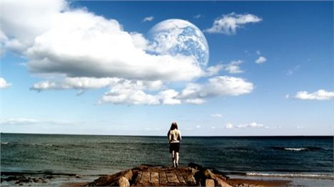 Another Earth 1