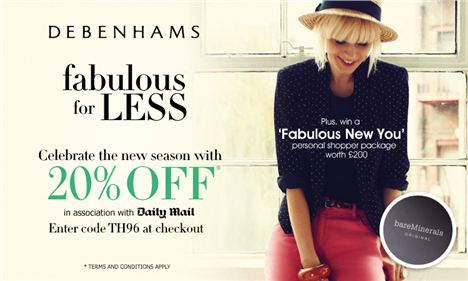 Debenhams_Comp