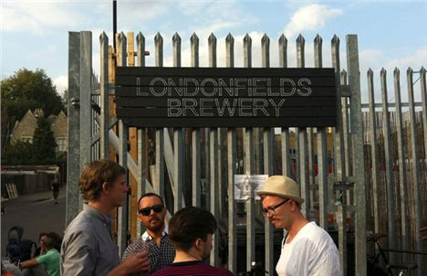 London-Fields-Brewery_1