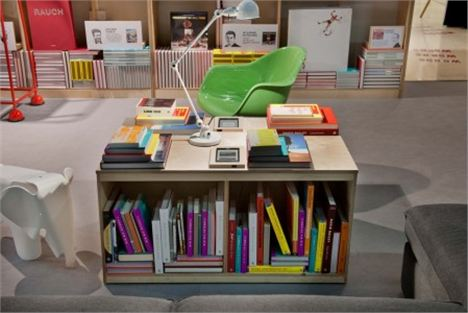 Selfridges-Launches-In-Store-Library-Fashionbite-1-449X300