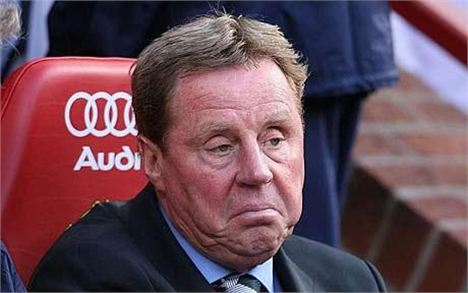 Harry_Redknapp