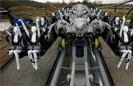 Damaged-Crash-Test-Dummies-On-The-New-Swarm-Rollercoaster-Ride-Pic-Pa-57896917