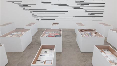 ICA: In Numbers, Reviewed