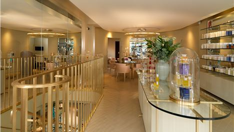 The Aromatherapy Associates, Reviewed