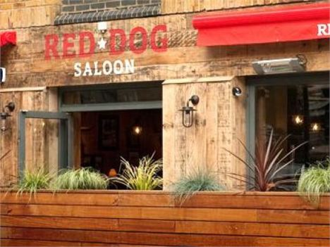 Red_Dog_Saloon