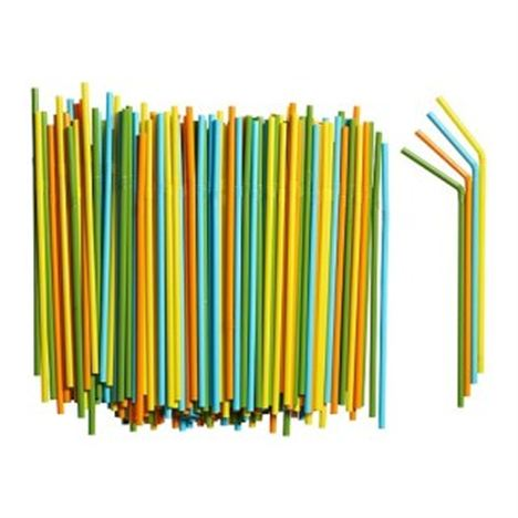 Drinkingstraws
