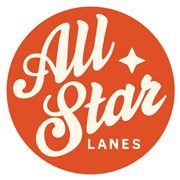 All Star Lanes Logo